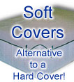 Soft Spa Covers