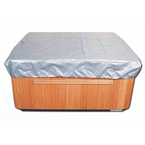 other spa covers us covers our spa covers will amaze you. Black Bedroom Furniture Sets. Home Design Ideas
